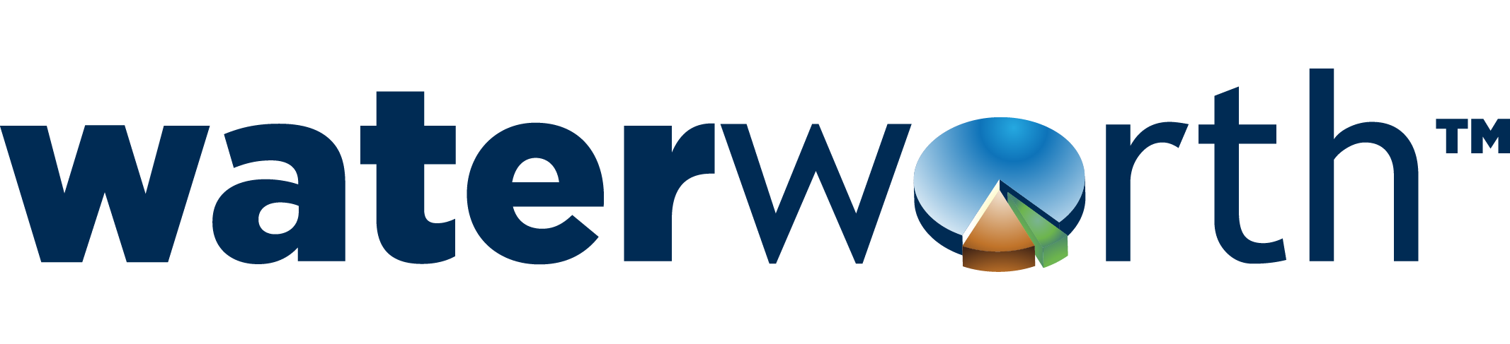 waterworth logo